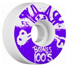 bones-wheels-original-formula-55mm-alicante-picnic