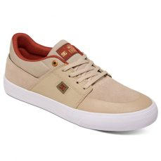 dc-shoes-wes-kreme-white-picnic-skateshop-alicante