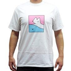 leon-karssen-camiseta-cat-pink-blue-picnic-alicante
