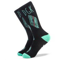 dgk-bankroll-crew-socks-black-skateshop-alicante
