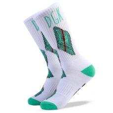 dgk-bankroll-crew-socks-white-skateshop-alicante