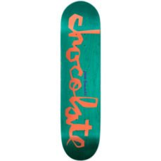 chocolate-skate-jesus-fernandez-original-8-125-picnic-skateshop-alicante