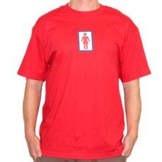 girl-skateboards-camiseta-red-picnic-online-skateshop-alicante