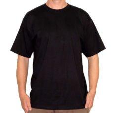 villains-camiseta-black-picnic-online-shop