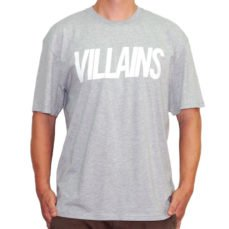 villains-camiseta-grey-picnic-online-skateshop-alicante