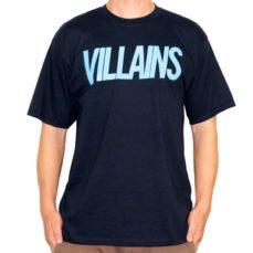 villains-camiseta-navy-picnic-online-skateshop-alicante
