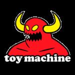 toy-machine