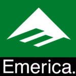 emerica-shoes-logo-web
