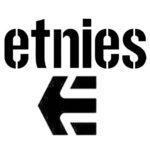etnies-shoes-logo-web