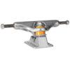 independent-trucks-ejes-139-silver-stage-picnic-skateshop-alicante-01