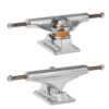 independent-trucks-ejes-139-silver-stage-picnic-skateshop-alicante-02