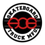 ace-trucks-logo