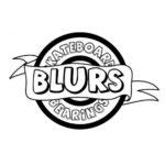blurs-bearings-logo