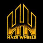 haze-wheels-logo