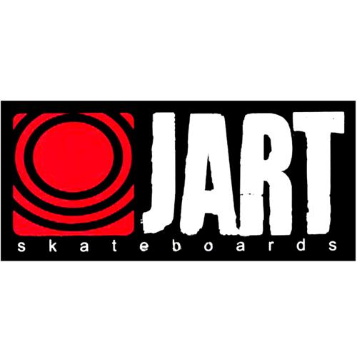 Jart Skateboards