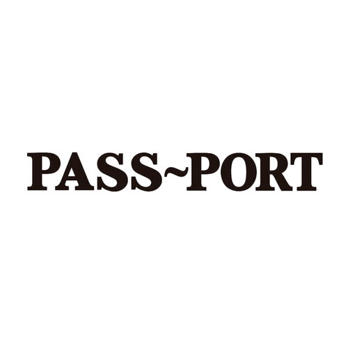 Pass-Port Skateboards