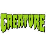creature-skateboards