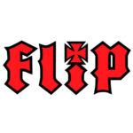 flip-skateboards-logo