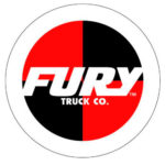 fury-trucks