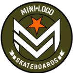 minilogo-skateboards