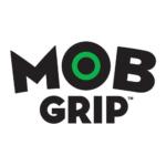 mob-griptape