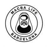 macba-life-logo