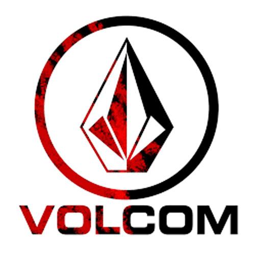 Volcom Stone
