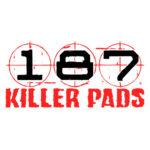 187-killer-pads-logo-web